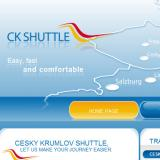 Náhled reference CK Shuttle